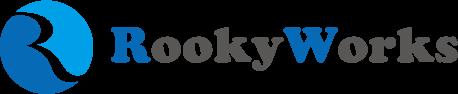 ルーキーワークス株式会社 採用情報