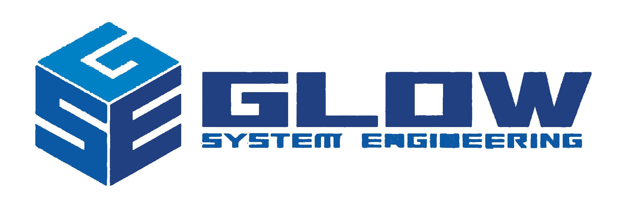 グローシステムエンジニアリング株式会社 採用情報